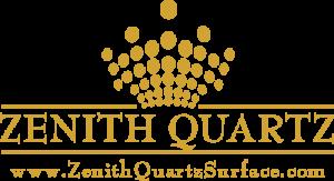 zenith-quartz-logo-300x163