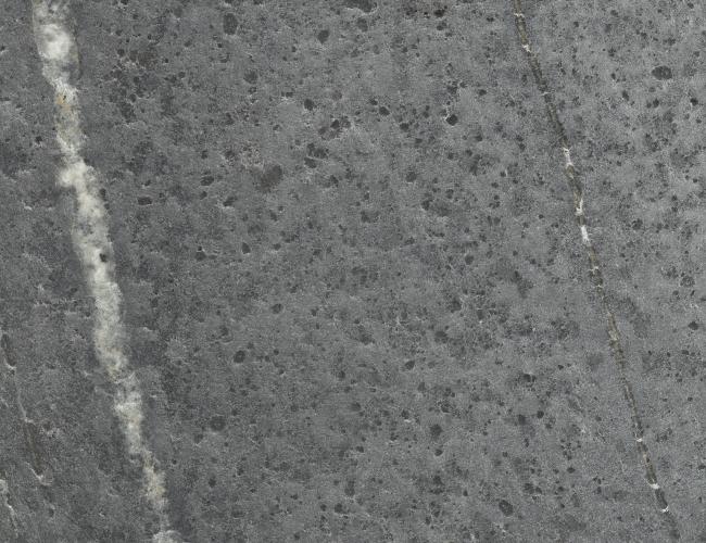 Alberene Soapstone - Soapstone