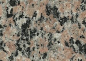 Ottawa Granite Countertop Slabs Astra