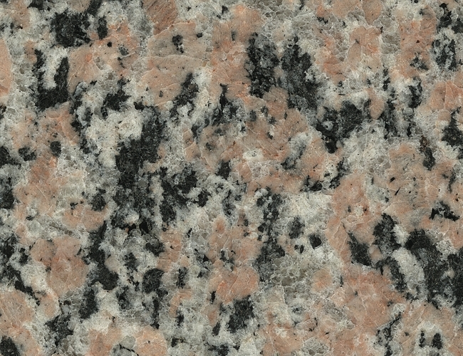 Ottawa Granite Countertop Slabs Astra