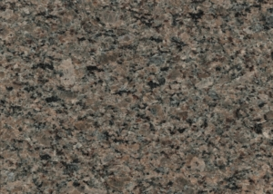 Ottawa Granite Countertop Slabs Betchouan