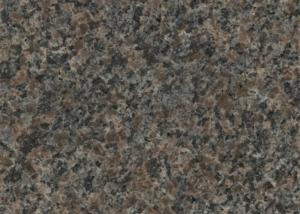 Ottawa Granite Countertop Slabs Caledonia M