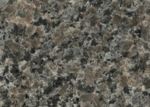 Ottawa Granite Countertop Slabs Caledonia MD