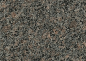 Caledonia ML - Granite
