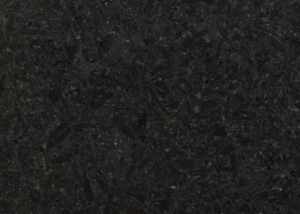 Cambrian Black - Granite