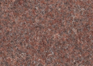 canadian-red-granite
