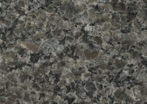 Dark Caledonia - Granite