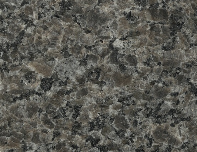 Dark Stone Slabs : Ottawa granite countertop slabs dark caledonia pink crystals