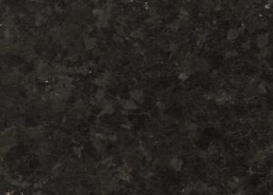 Ottawa Granite Countertop Slabs Kodiak