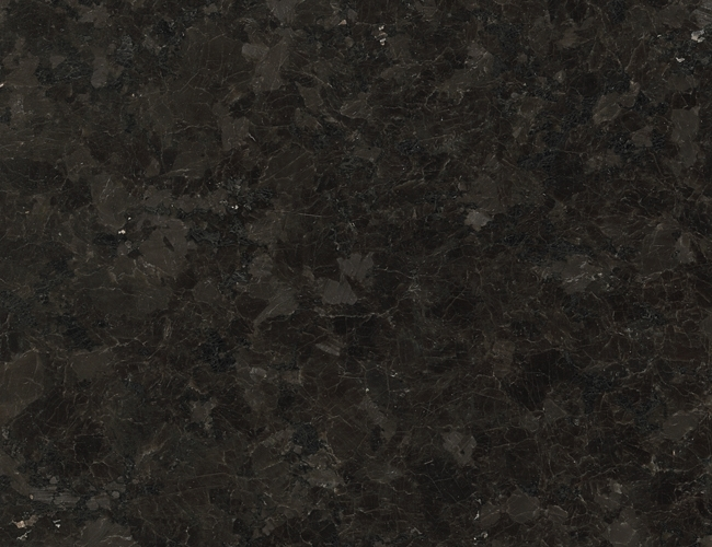Ottawa Granite Countertop Slabs Kodiak