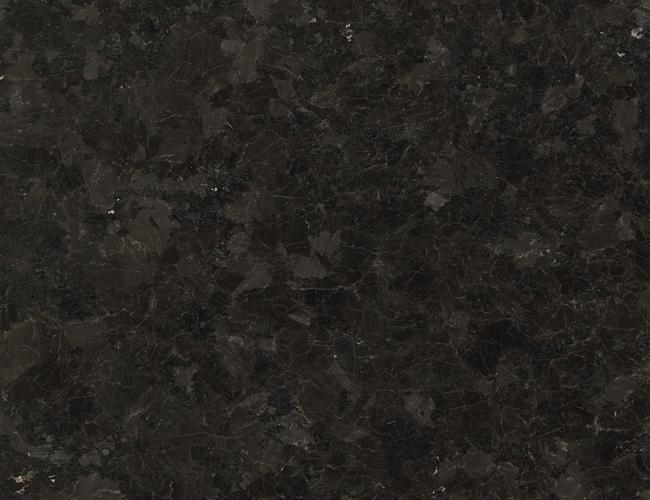 Kodiak - Granite