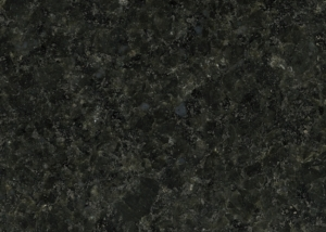 Laurentian Green - Granite