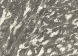 Ottawa Marble Countertop Slabs Missisquoi Bigaré