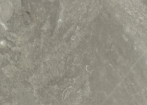 Ottawa Marble Countertop Slabs Missisquoi Grey