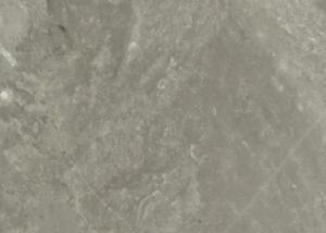 Ottawa Marble Countertop Slabs Missisquoi Grey