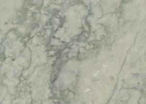 Missisquoi Verde de Aqua - Marble