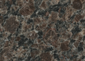 newton-brown-granite
