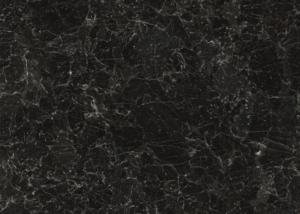 Ottawa Granite Countertop Slabs Nordic Black