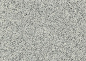 north-jay-white-granite