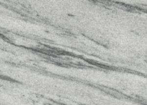 Pearl Grey - Marble