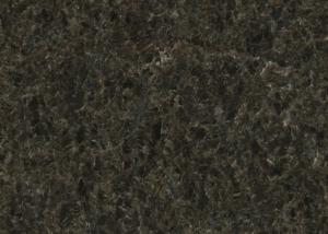 Ottawa Granite Countertop Slabs Picasso