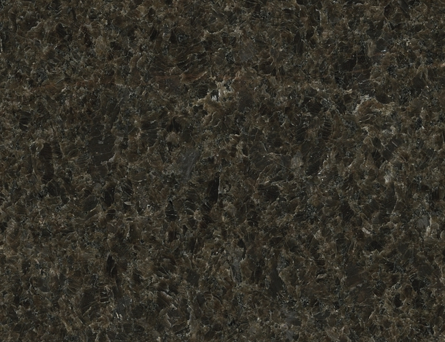 Ottawa Granite Countertop Slabs Picasso