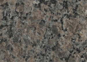 Polychrome M - Granite