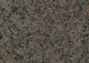 polychrome-md-granite
