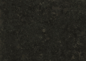 saint-henry-black-granite