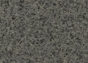 Titanium Pearl - Granite