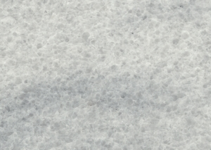 Ottawa Marble Countertop Slabs White Cherokee