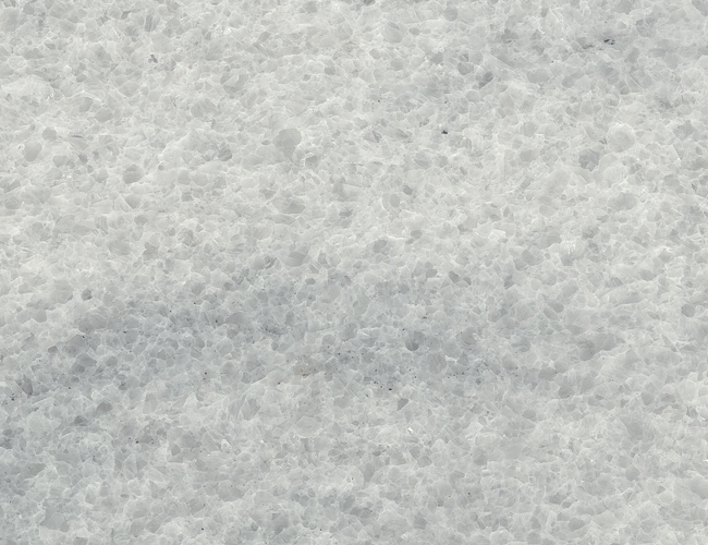 White Cherokee - Marble
