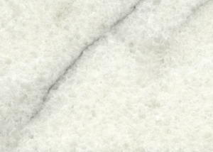 White Georgia - Marble