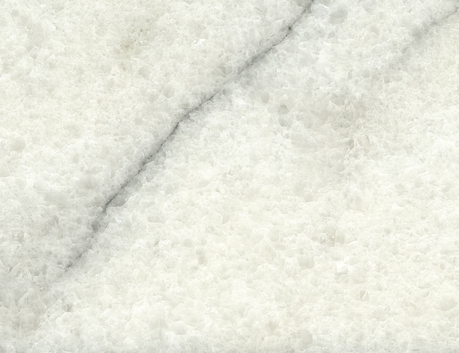 Ottawa Marble Countertop Slabs White Georgia