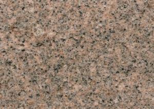 Ottawa Granite Countertop Slabs Winneway