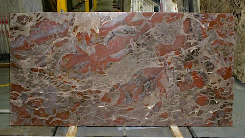 Ottawa Marble Countertop Slabs Cascapedia