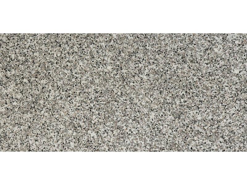 Ottawa Granite Countertop Slabs San Sebastian