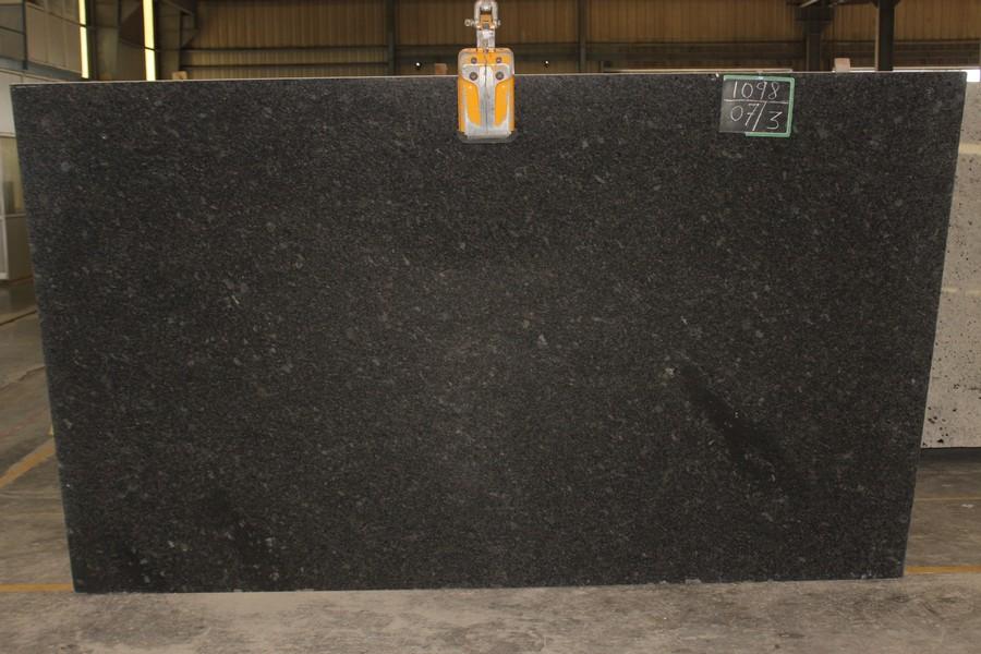 Ottawa Granite Countertop Slabs Steel Grey