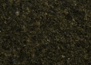 Ottawa Granite Countertop Slabs Ubatuba