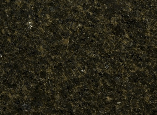 Backsplash For Uba Tuba Granite Kitchen
