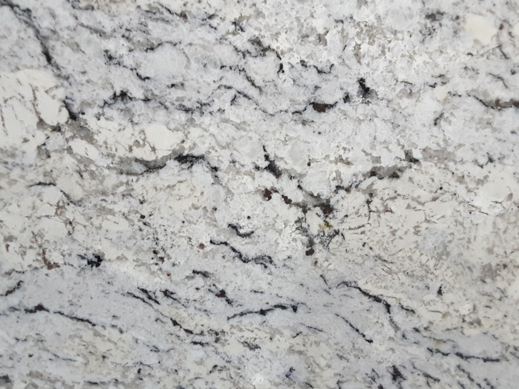 White Ice Granite Slabs Blackstone Importers