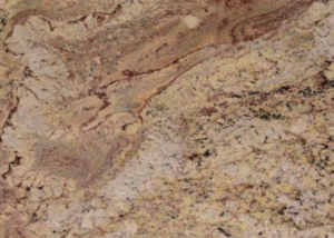 typhoon-bordeaux-blackstone-ottawa-granite-countertops-slab-supplier-close-up