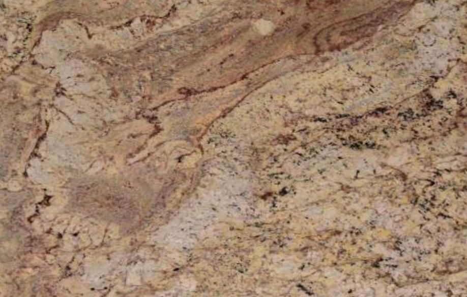 Ottawa Granite Countertop Slabs. TYPHOON BORDEAUX