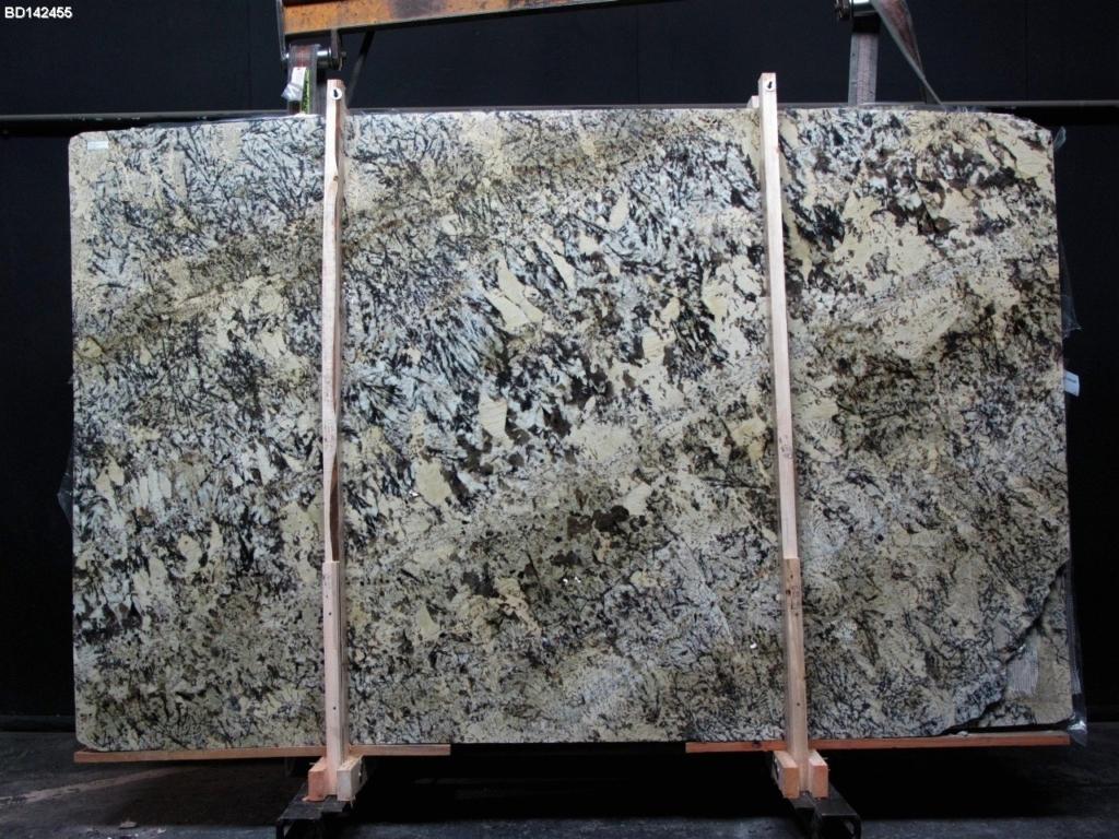 Ottawa Granite Countertop Slabs Absolute Black