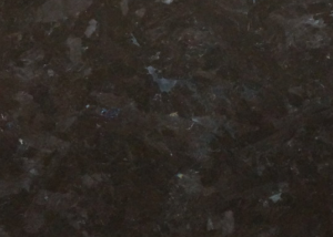 Ottawa Granite Countertop Slabs Antique Brown