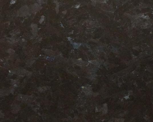 Ottawa Granite Countertop Slabs Antique Brown