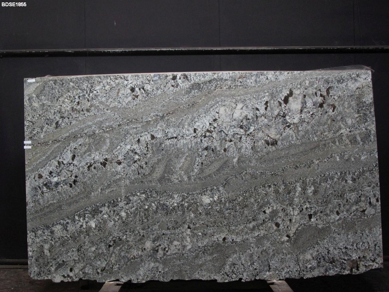 Ottawa Granite Countertop Slabs Azul Aran