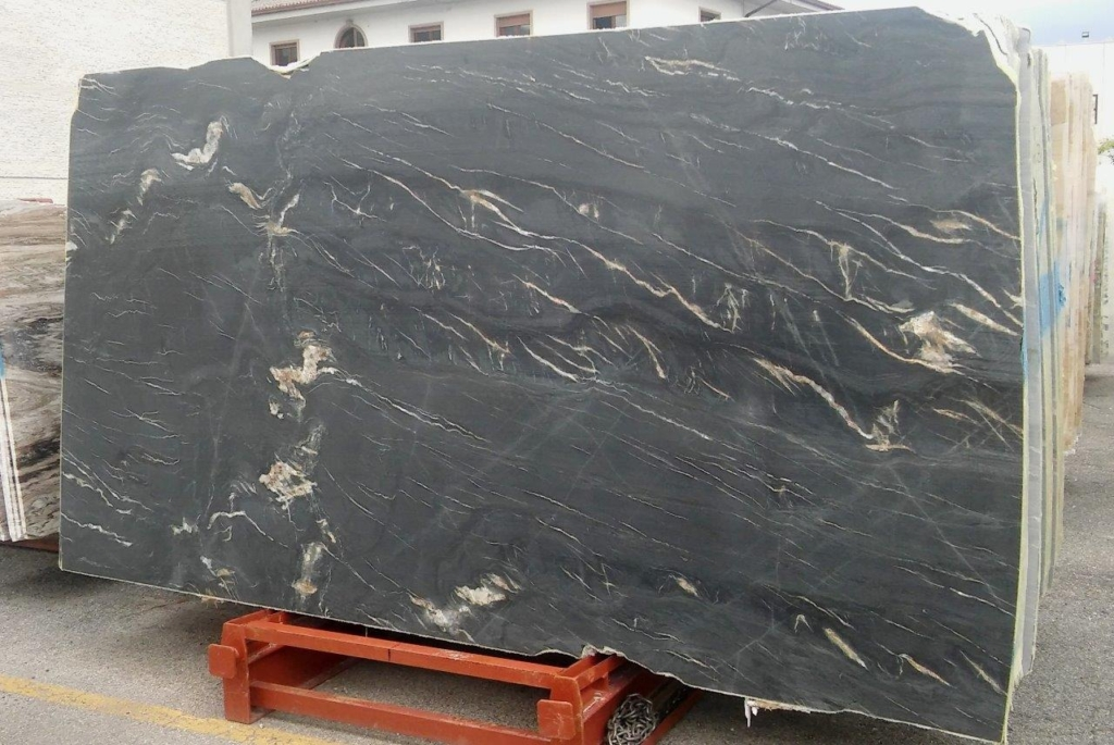 Ottawa Granite Countertop Slabs Belvedere