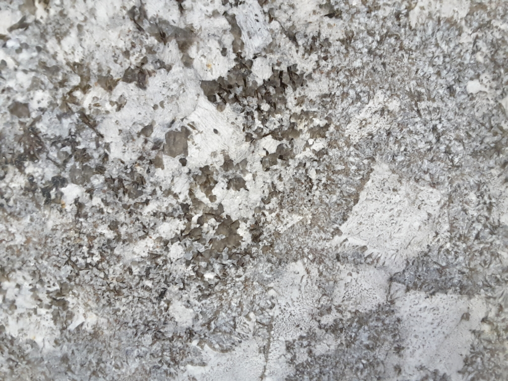 Ottawa Granite Countertop Slabs Bianco Antico Great