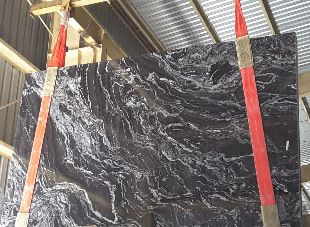 Ottawa Granite Countertop Slabs Black Forest